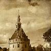 The Hoorn Hoofdtoren