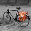 Bikes in Antwerp:  3/3