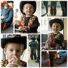 Dutch Carnaval 2/3