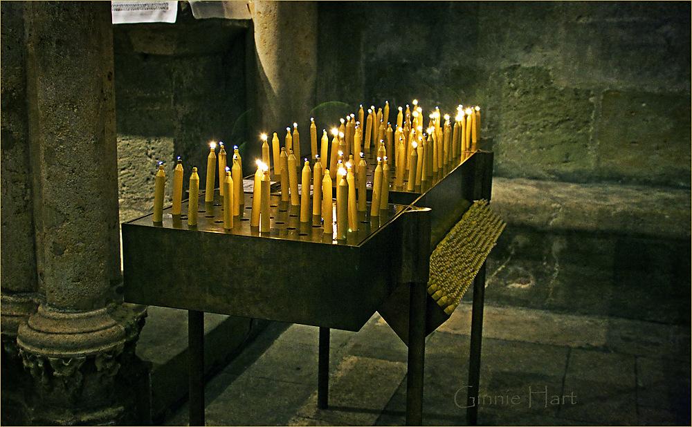 photoblog image In Memoriam