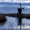 Windmill Friday