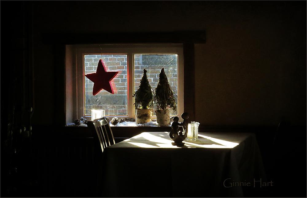photoblog image Happy Winter Solstice