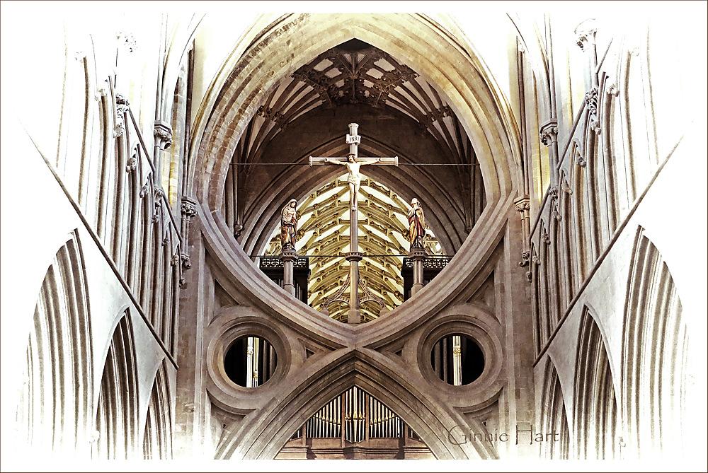 photoblog image Holy Week