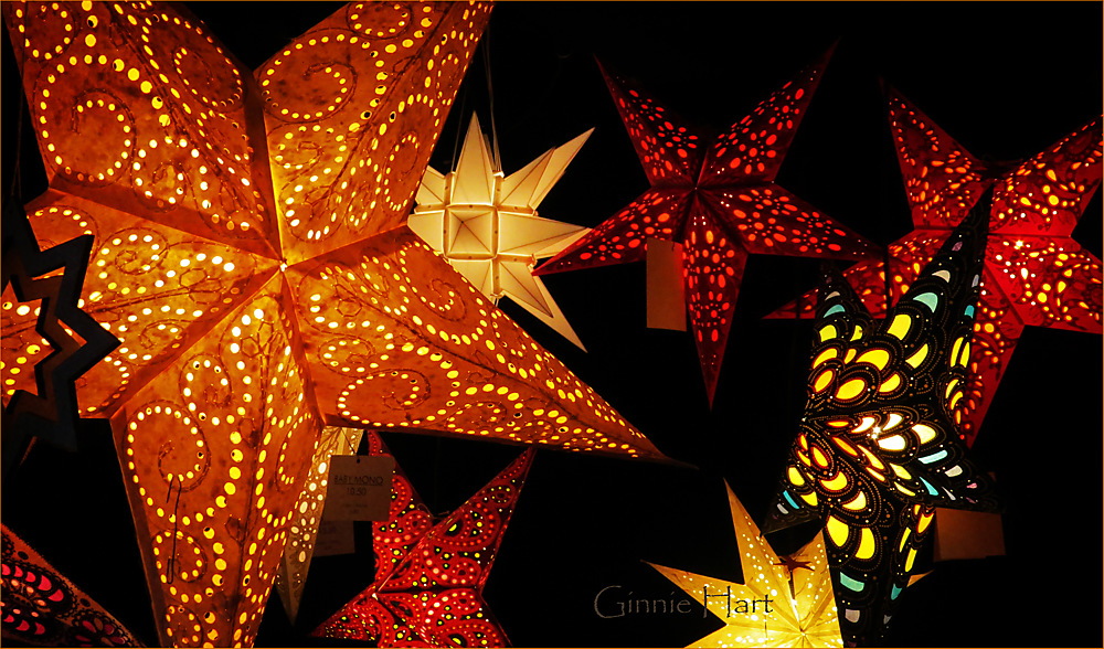 photoblog image Happy New Year