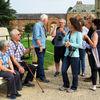 Shutterchance Meetup at Croome Court, England, 3 Sept