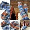 Friday Socks