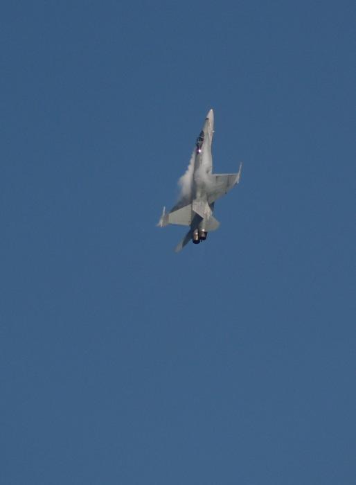 photoblog image F15