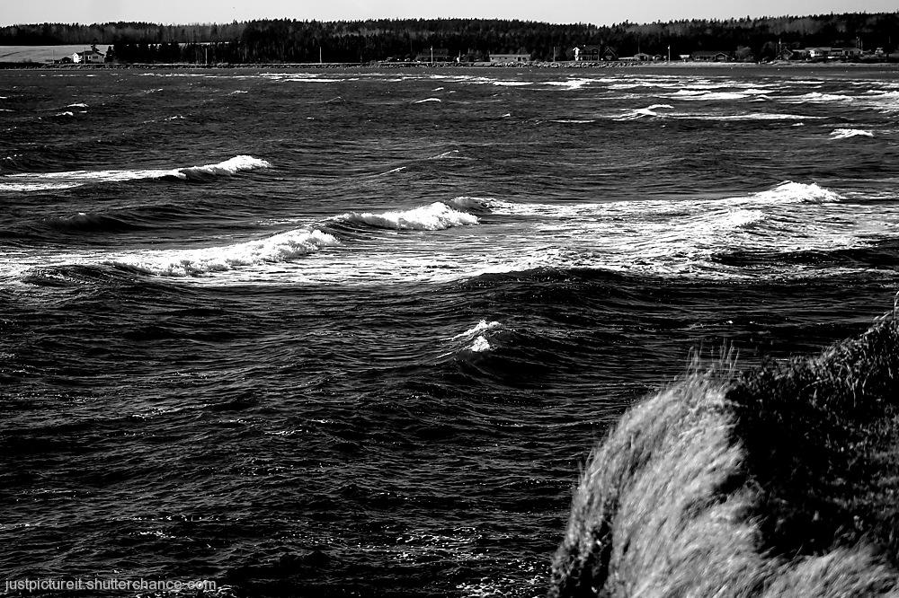 photoblog image Souris Beach 2