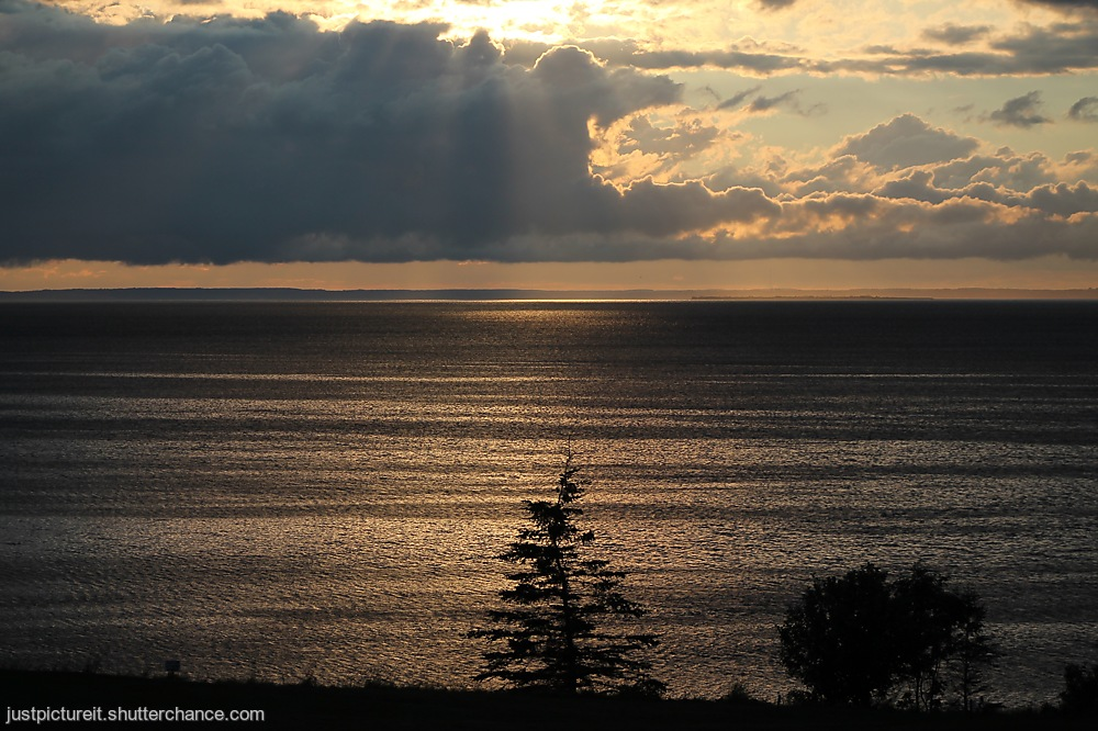 photoblog image Love Like an Ocean