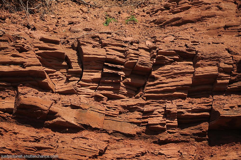 photoblog image Erosion 3