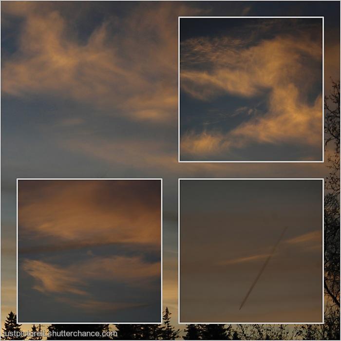photoblog image UnChanging