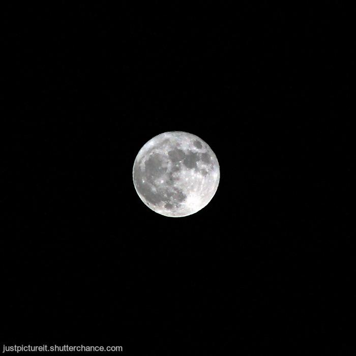 photoblog image Goodnight Moon