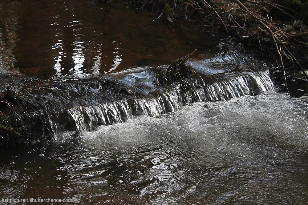 photoblog image Crippled Creek