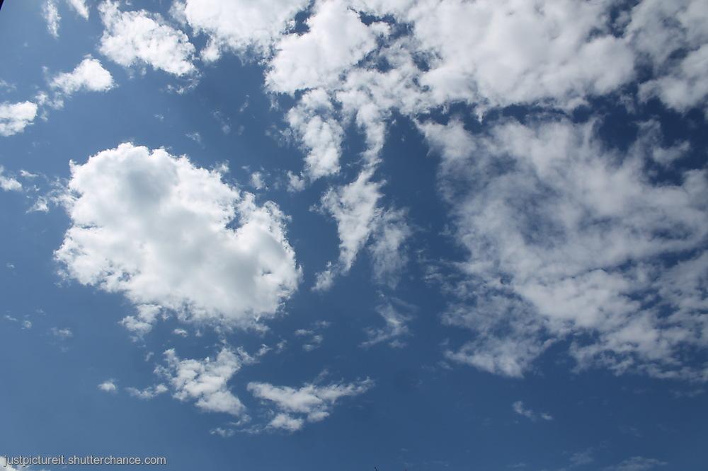 photoblog image Tuesday This Week