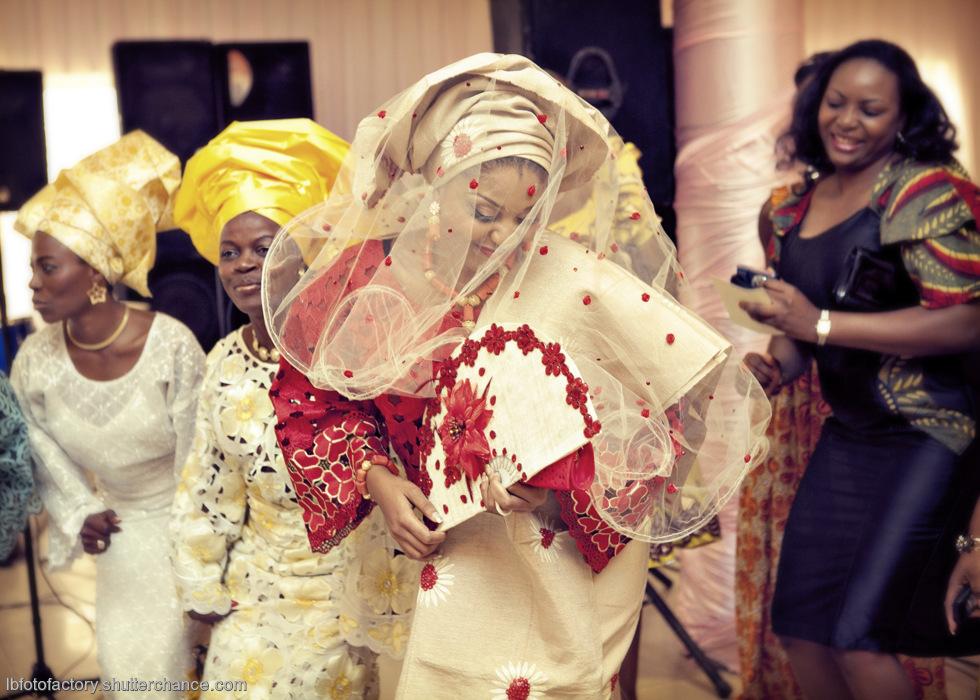photoblog image Ibukun dancing in