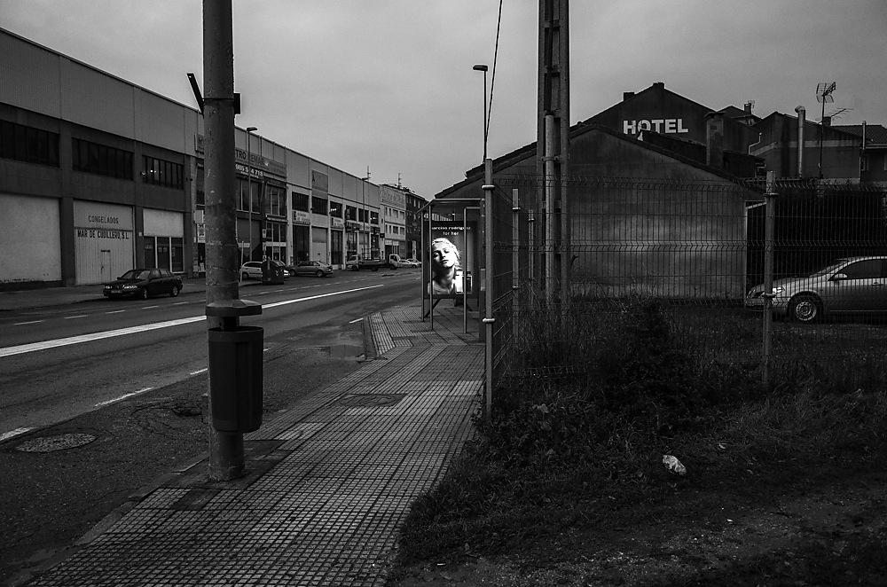photoblog image los barrios
