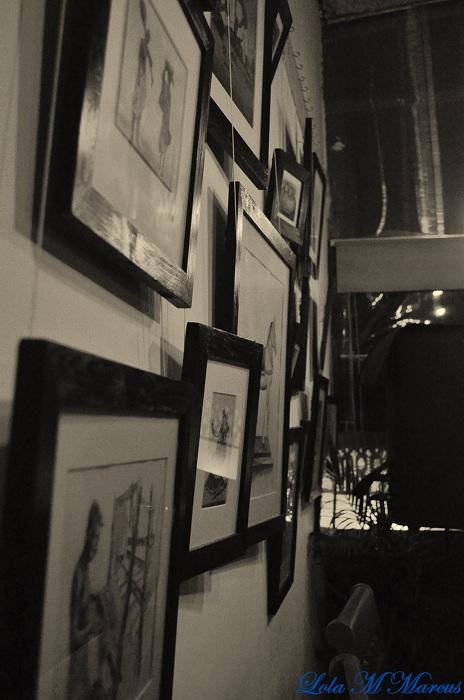 photoblog image 1000 words