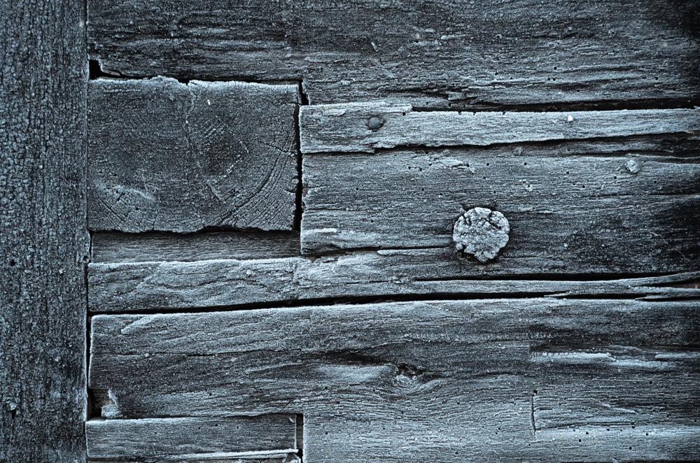 photoblog image Vägg - Wall