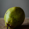 Päron - Pear
