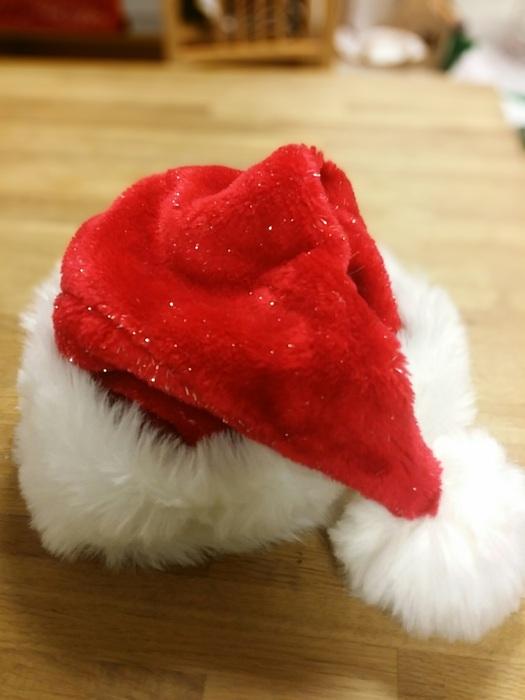 photoblog image God Jul - Merry Christmas and Happy Holidays