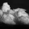 Moln - Cloud