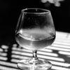 Glas - Glass