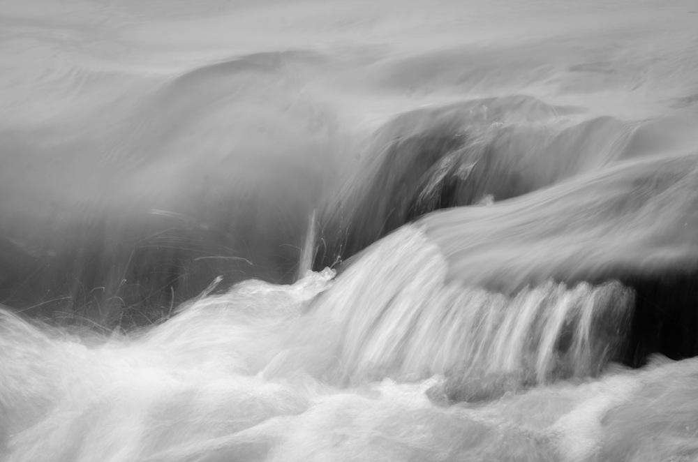 photoblog image Vatten - Water