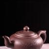 Tekanna - Teapot