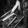 Stol - Chair