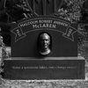 Malcolm McLaren (1946-2010)