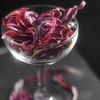 Blomblad - Petals