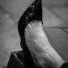 Fot - Foot