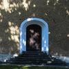 Dörr - Door