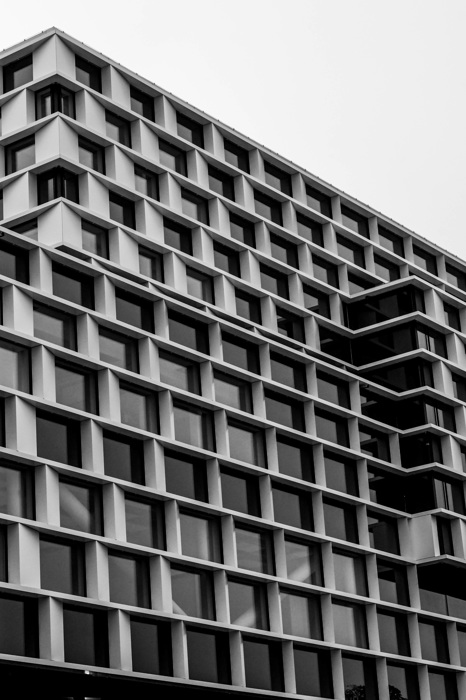 photoblog image Hus - Building