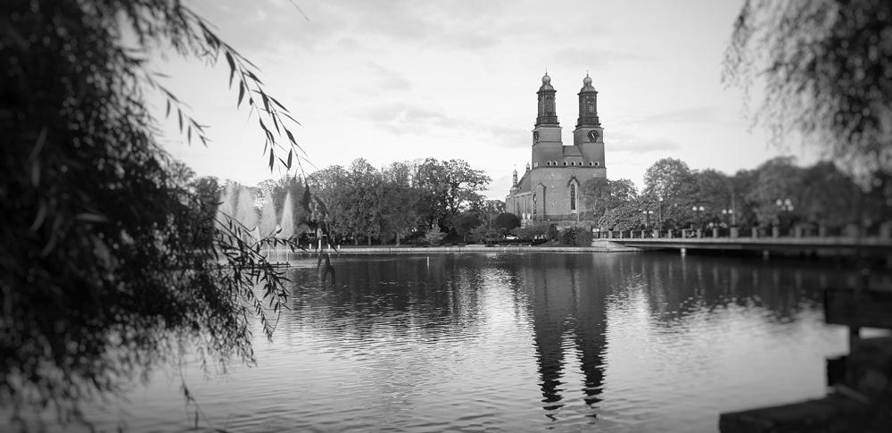 photoblog image Eskilstuna, Sweden