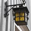 Lampa - Lantern
