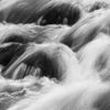 Vatten - Water