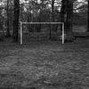 MÃ¥l - Goal
