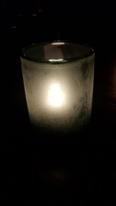 photoblog image Lampa - Light