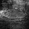 Övergivet - Abandoned