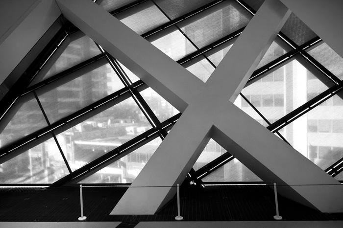 photoblog image X