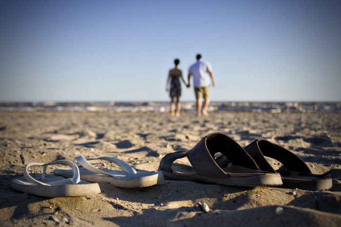 photoblog image Remembering Summer