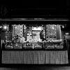 Montreal Juice Bar
