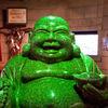 Million Dollar Buddha