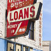 Quickie Loans