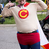 Super Condom Man