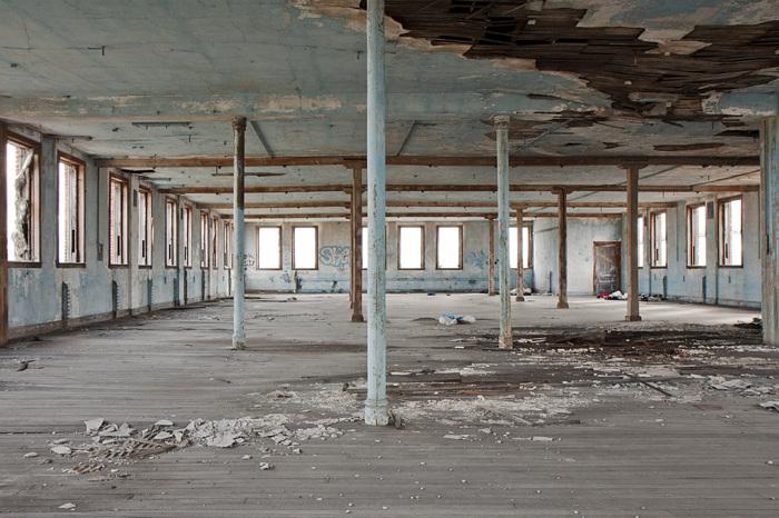 photoblog image Studio Apartment