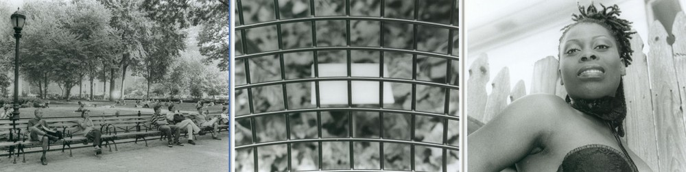 photoblog image People......@ MoMA #4........Beautiful You #3