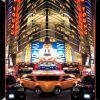 N.Kama ' Cabbie Madness ' New York, 2007