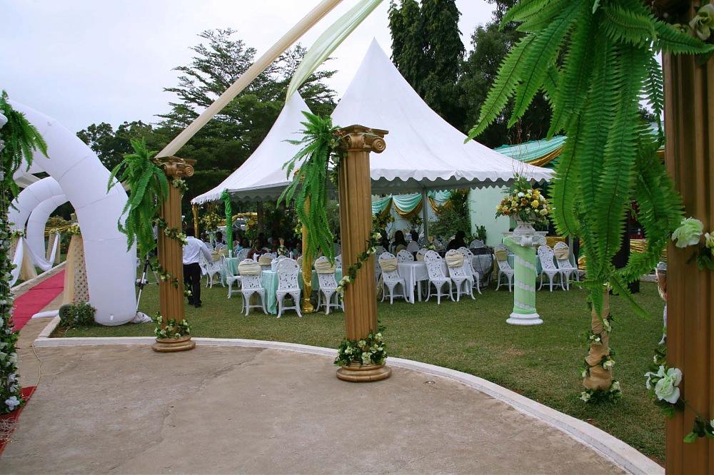 photoblog image N.Kama ' Wedding #2'. Ghana, 2008